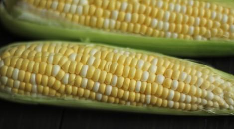 How Corn-y